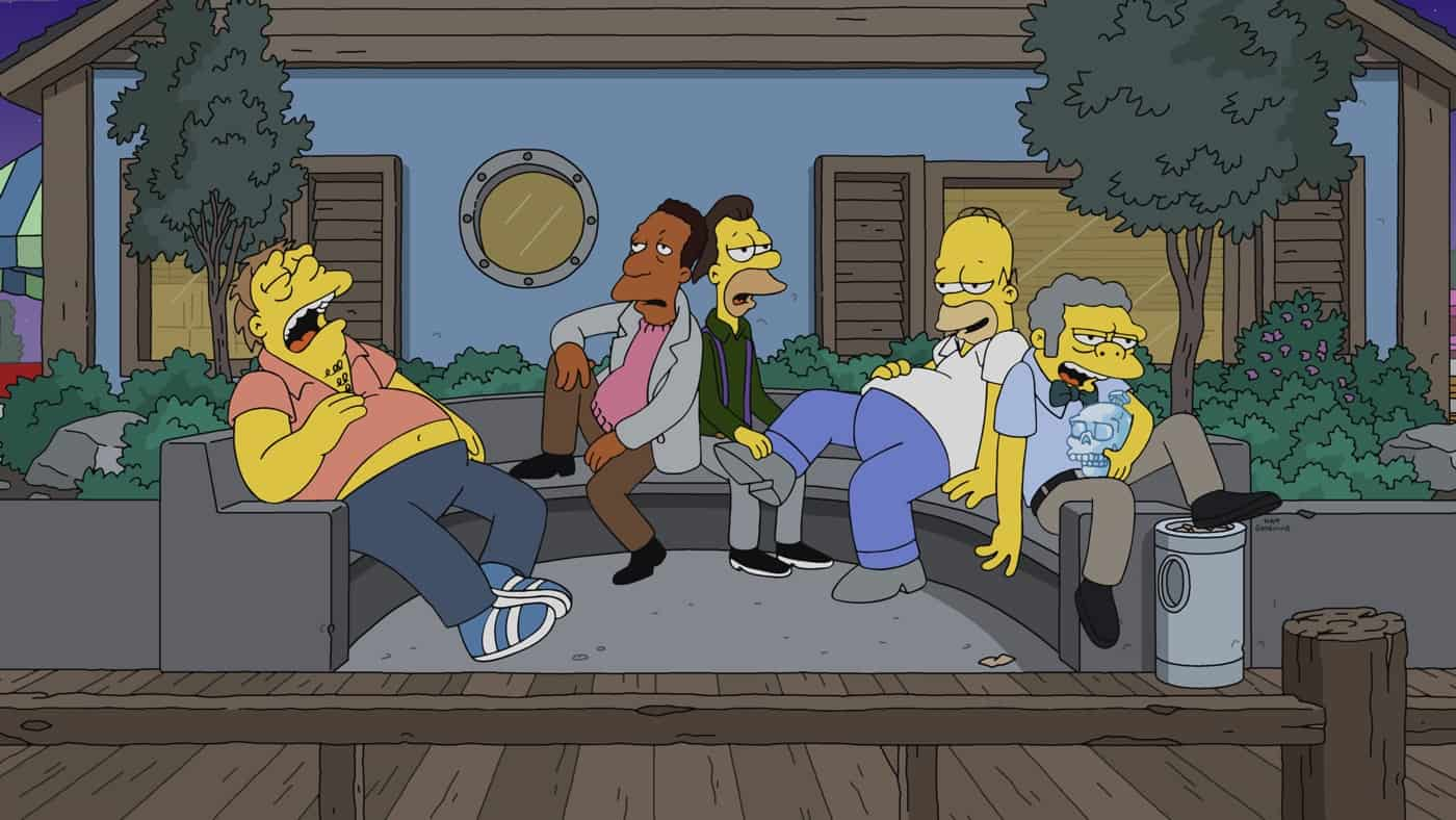 TheSimpsons 3215 TheLastBarfighter QABF15Sc2013AvidColorCorrected