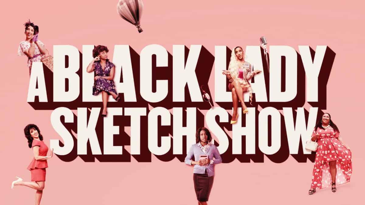 A-black-lady-sketch-show