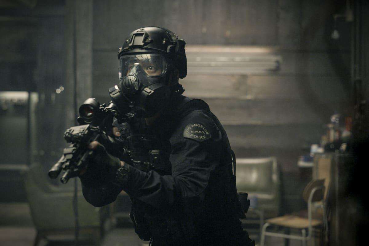 SWAT S4 VeritasVincint 0021bc