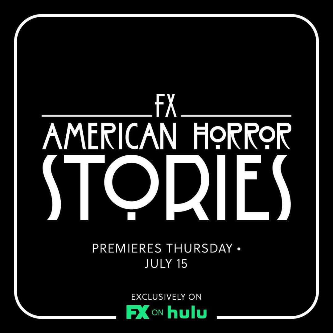 American Horror Stories Premiere Dare