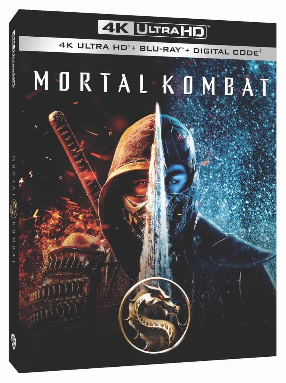 Mortal-Kombat-4K-Bluray-2021.jpg