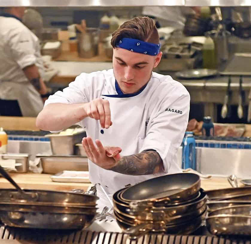 HK2002 dinnerservice 000185272 f