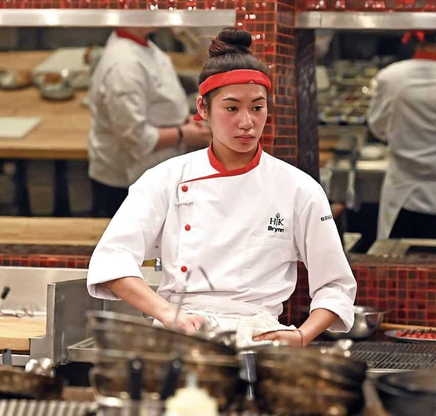 HK2002 dinnerservice 000183704 f