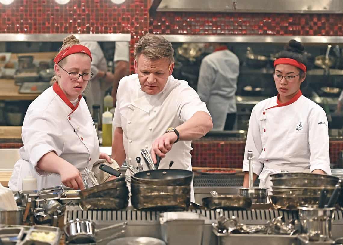 HK2002 dinnerservice 000183335 f