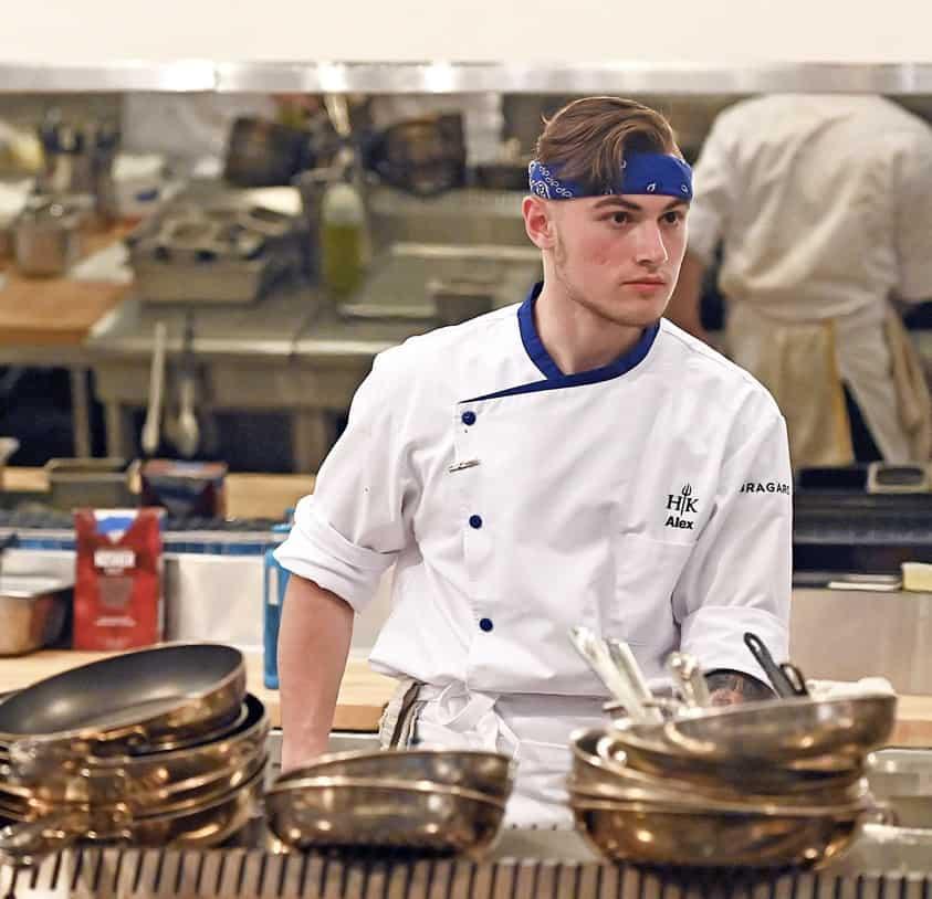 HK2002 dinnerservice 000182603 f