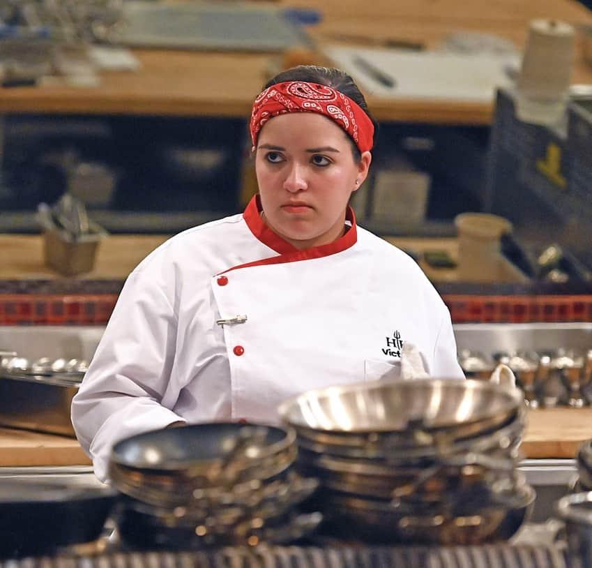 HK2002 dinnerservice 000182431 f