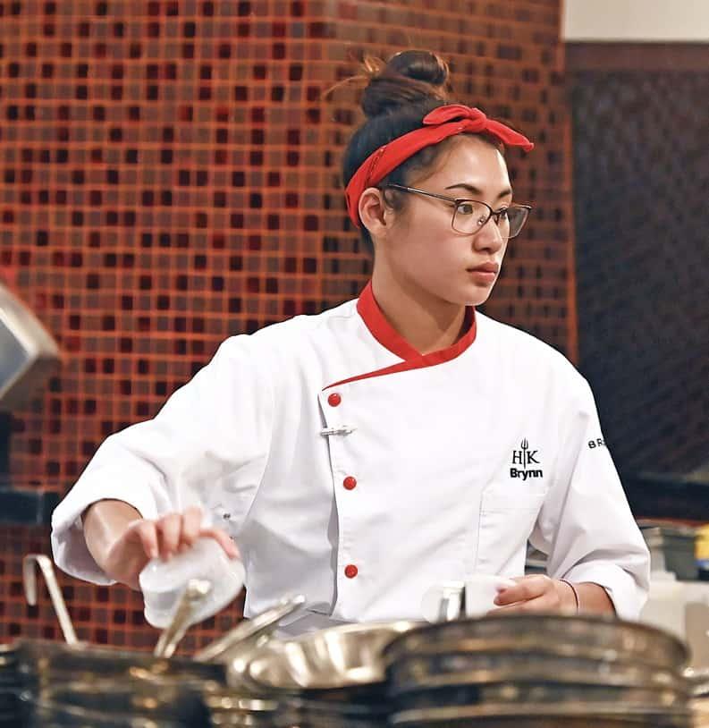 HK2002 dinnerservice 000182130 f