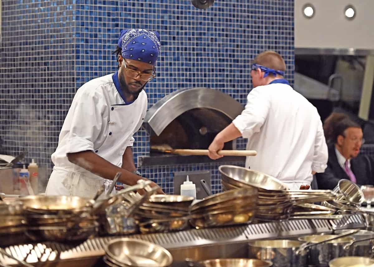 HK2004 dinnerservice 000195138 f