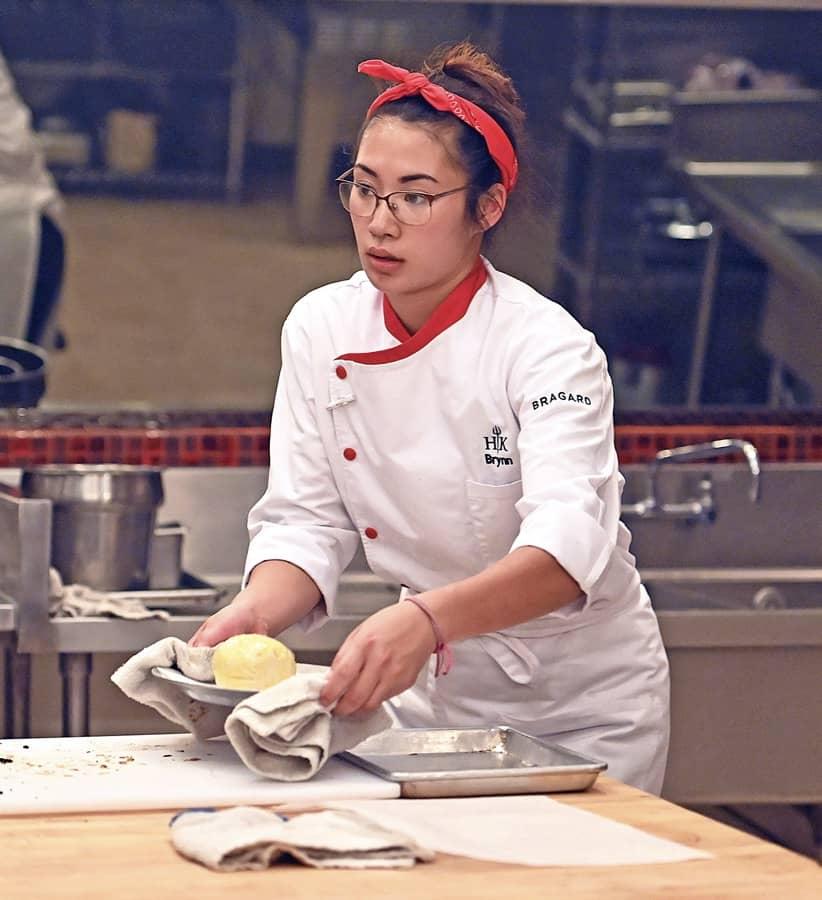 HK2004 dinnerservice 000195096 f