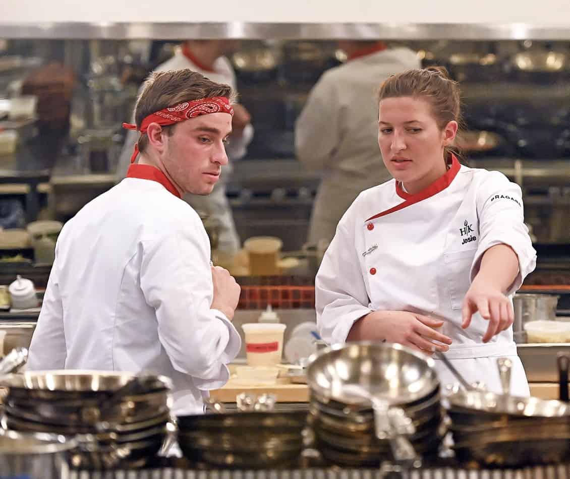 HK2006 dinnerservice 0001112167 f
