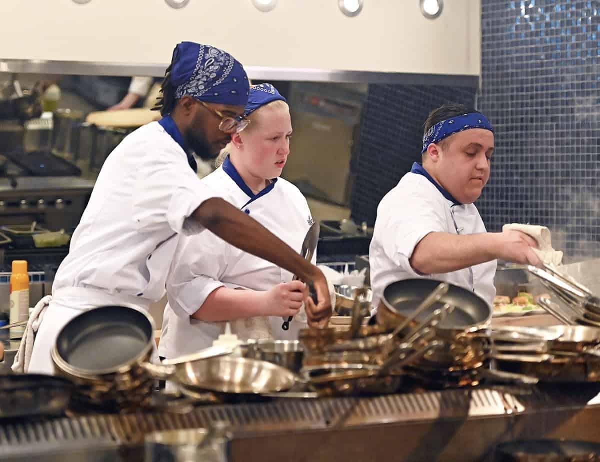 HK2006 dinnerservice 0001113072 f