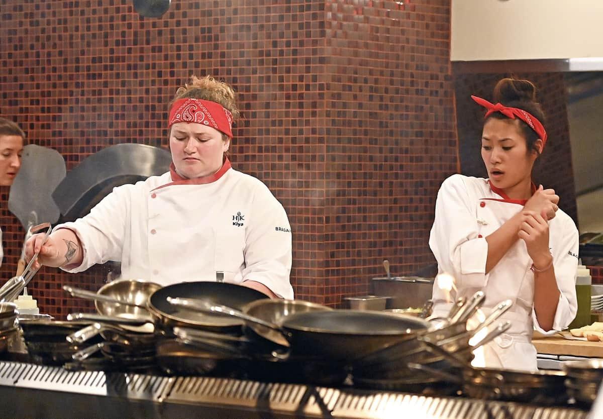HK2006 dinnerservice 0001113027 f