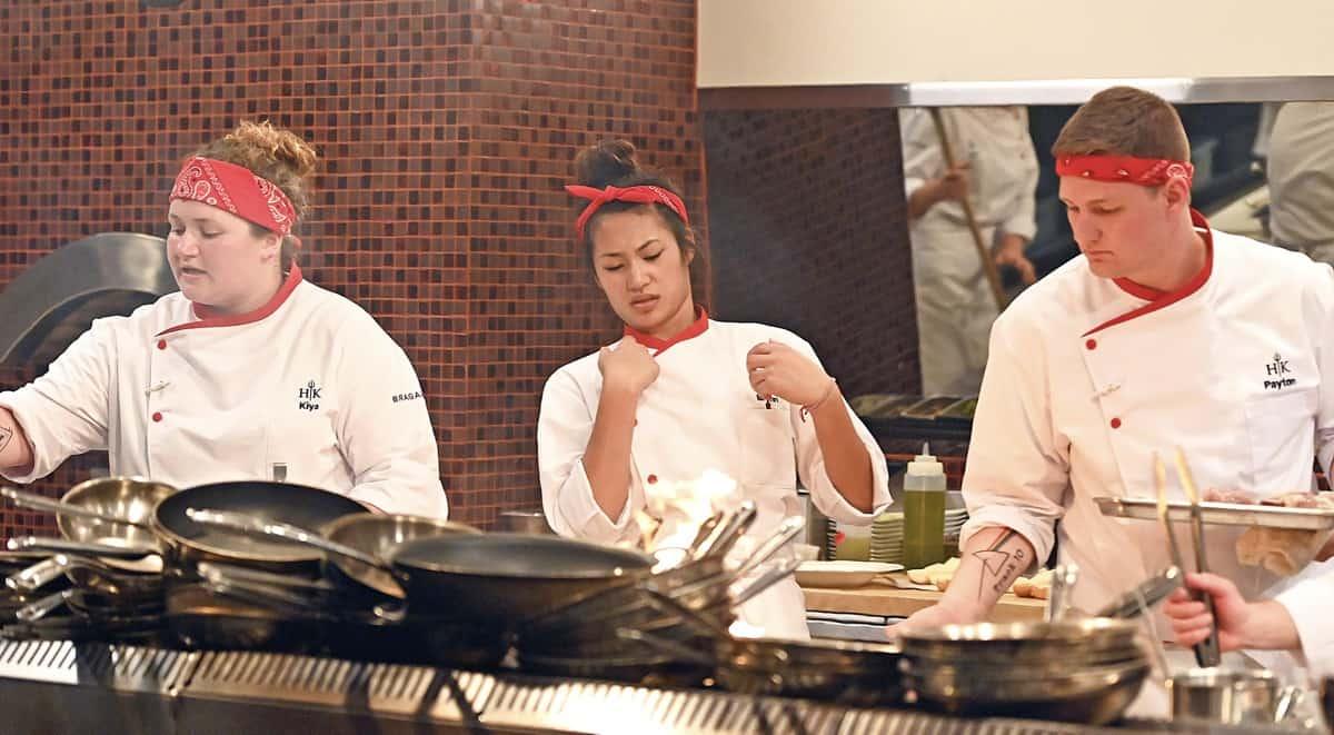 HK2006 dinnerservice 0001113016 f
