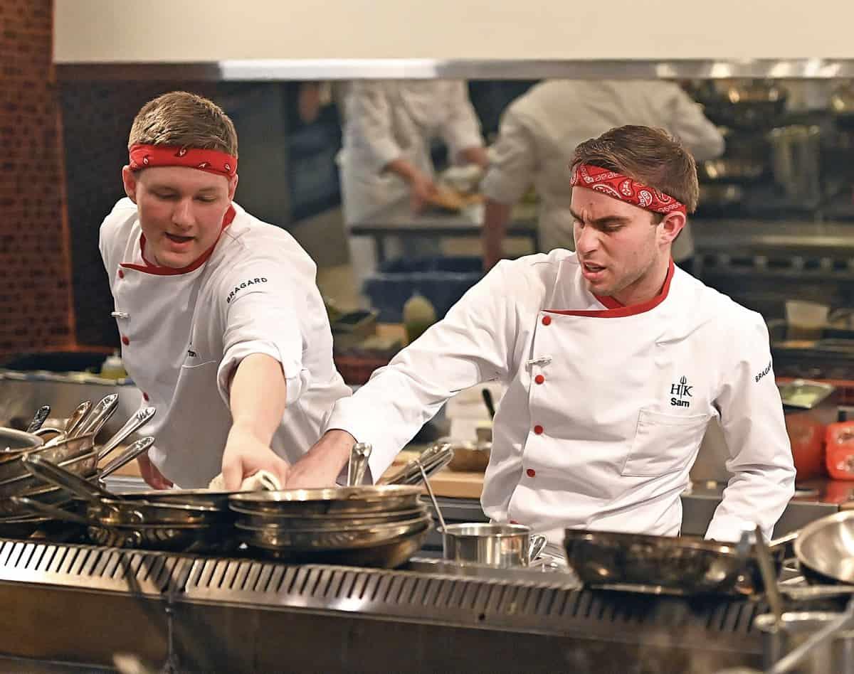 HK2006 dinnerservice 0001112871 f