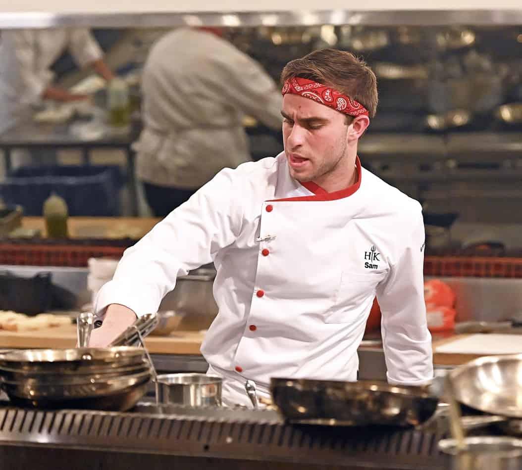 HK2006 dinnerservice 0001112797 f