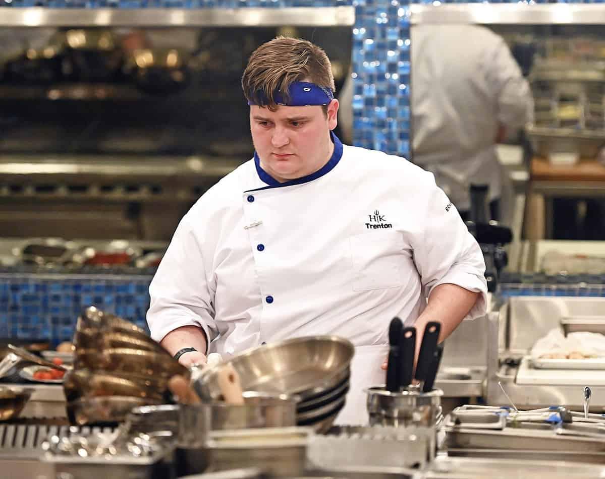 HK2006 dinnerservice 0001112671 f