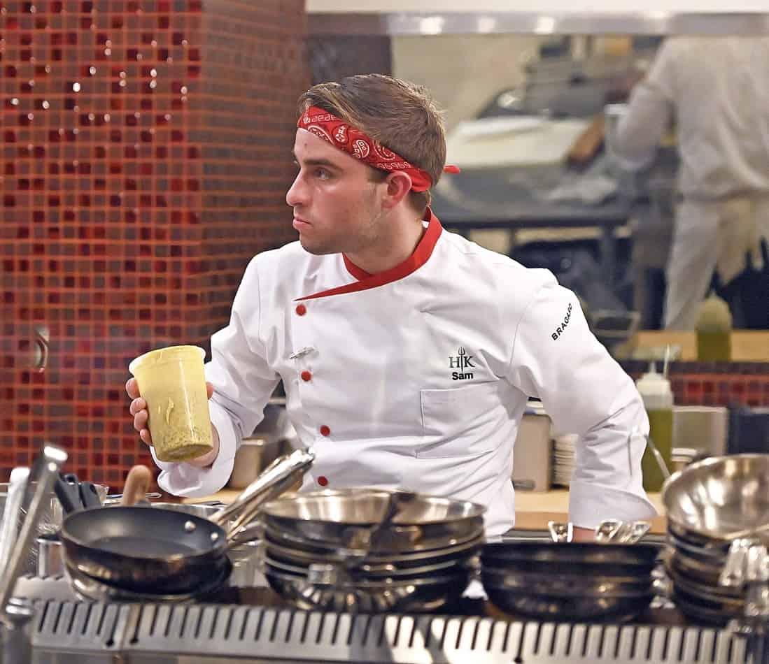 HK2006 dinnerservice 0001112300 f