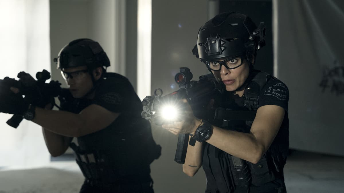 SWAT S5 Madrugada 0002b