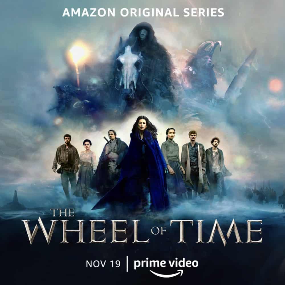 WOFT S1 SPStatic HeroesVillains PRE 1x1 THA FINAL en US
