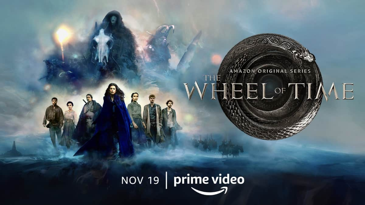 WOFT S1 BoxArtFireTV HeroesVillains NOV19 16x9 THA FINAL en US