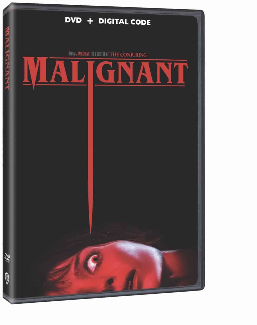 MALIGNANT WW DVDWRAP FINALSKEW 3D 1000757864