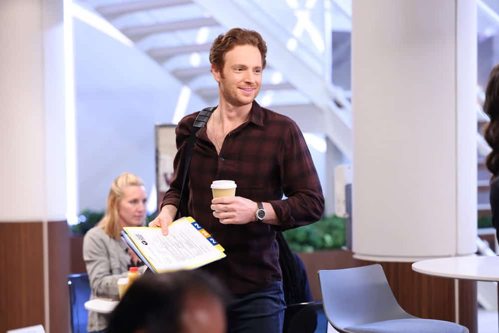 CHICAGO MED Season 7 Episode 4 Photos Status Quo, aka The Mess We're In